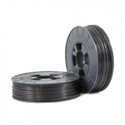 HBOT 3D ASA-X 1kg 2,85 mm