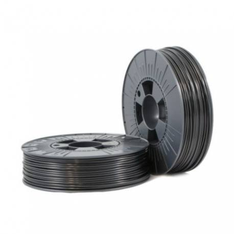 HBOT 3D PC-ABS 1kg 2,85 mm