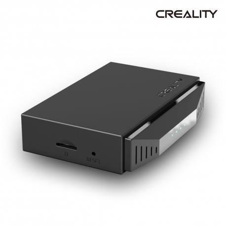 CREALITY WIFI BOX CWB