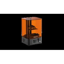 CREALITY LD-006 – MONO LCD RESIN
