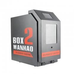 WANHAO BOX 2 - FILAMENT DRYER