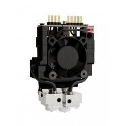 Zortrax Moduł Hotendu (M300 Dual/Inventure)
