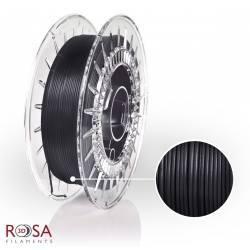 ROSA 3D-Flex 96A 1,75mm 0,5kg