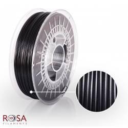 ROSA 3D PLA Plus ProSpeed 1,75mm
