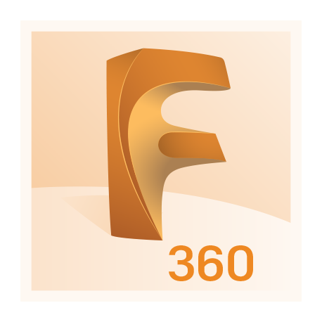 Fusion 360 CLOUD Commercial New Single-user ELD Annual Subscription