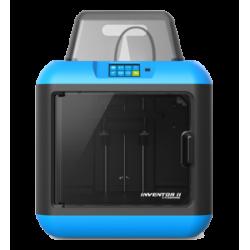 FlashForge Inventor II
