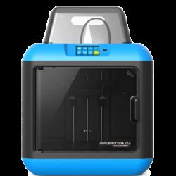 FlashForge Inventor IIS
