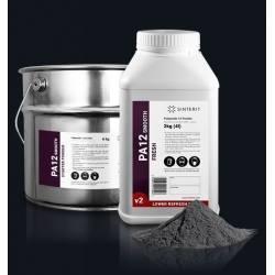 SINTERIT PA12 SMOOTH Starter Powder 4kg