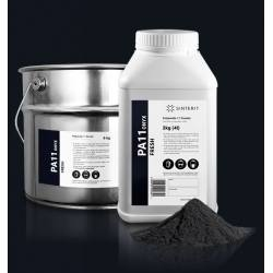 SINTERIT LISA/LISA PRO PA11 ONYX  Starter Powder 6kg