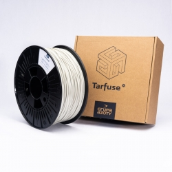 Tarfuse® PLA NW9