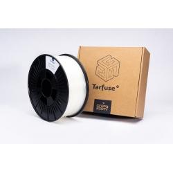 Tarfuse® ABS PLUS 2 1,75mm