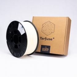 Tarfuse® PET-G 1,75mm