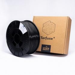 Tarfuse® PA CF10 1,75mm