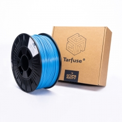 Tarfuse® PLA NW9 AM 1,75mm