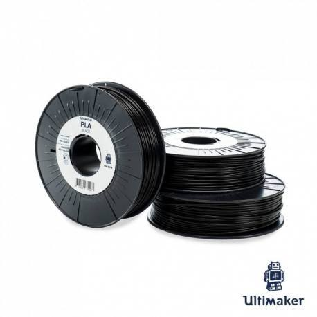 Ultimaker PLA NFC