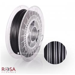 ROSA 3D PLA CarbonLook 1,75mm