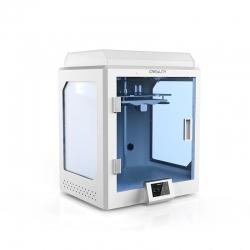Creality CR-5 Pro H - High Temp Version