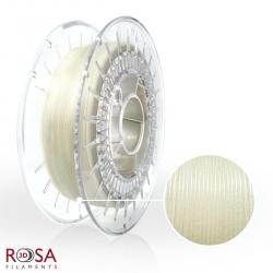 ROSA 3D Flex 96A 1,75mm Glow in the Dark Green
