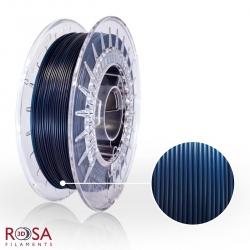 ROSA 3D PVB 1,75mm