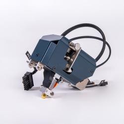 Zmorph Single Plastic Extruder 1.75