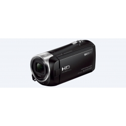 SONY HDR- CX405