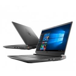 Dell Inspiron G15 5510 i5