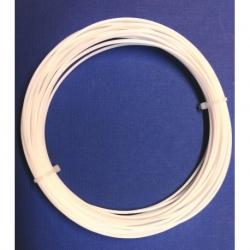 F3DFilament 3D Cleaning Filament 1,75mm