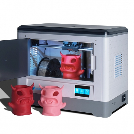Flashforge Dreamer 3D-Printer