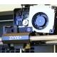 ZYYX+ 3D Printer