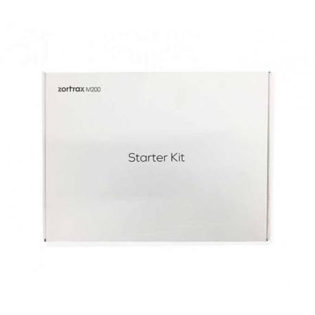 Zestaw akcesoriów do drukarki 3d Zortrax M200