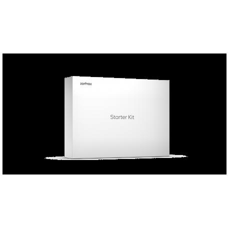 Zestaw akcesoriów do drukarki 3d Zortrax M300
