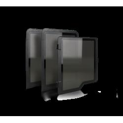 Panele boczne do drukarki 3d Zortrax M200