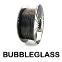 BubbleGlass