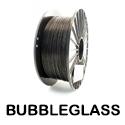 BubbleGlass