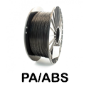 PA/ABS