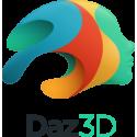 DAZZ 3D