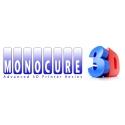 Monocure