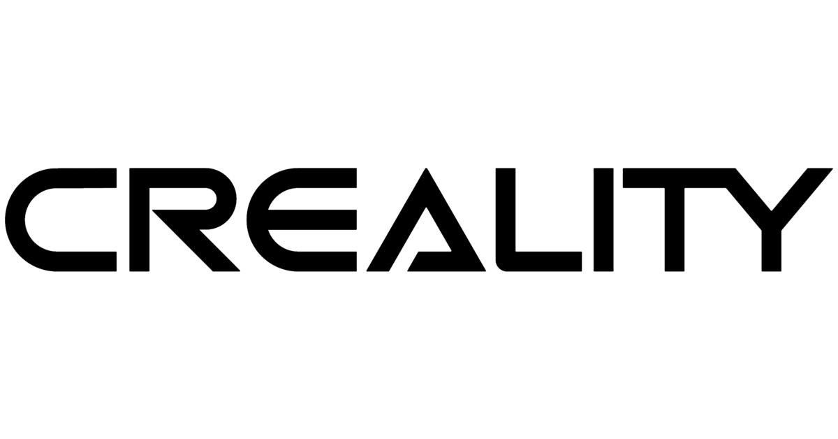 CREALITY 3D