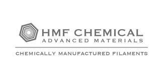 HMF Chemical