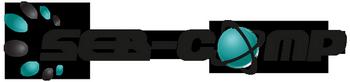 Logo Seb-Comp